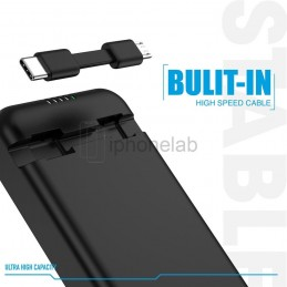 NEWTOP PB29 POWERBANK...