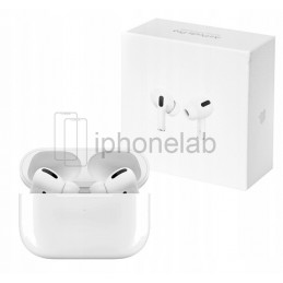 copy of Alimentatore MagSafe