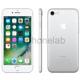 IPHONE 7 PLUS COME NUOVO