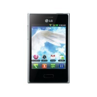 LG L3 E400 Optimus