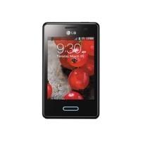 LG L3 II E430 Optimus
