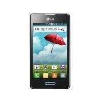 LG L5 II E460 Optimus