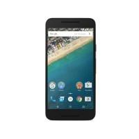 LG H791 Nexus 5X