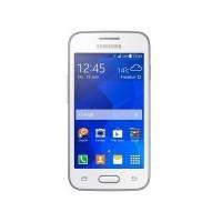 Samsung SM-G313F