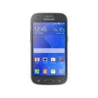 Samsung SM-G357F