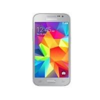 Samsung SM-G361F