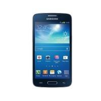 Samsung SM-G3815