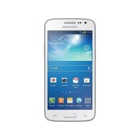 Samsung SM-G386F