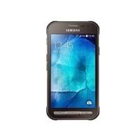 Samsung SM-G388 Xcover 3
