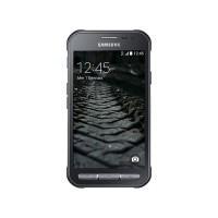Samsung SM-G389 XCover 3 VE