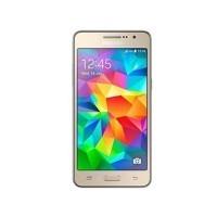 Samsung SM-G531F