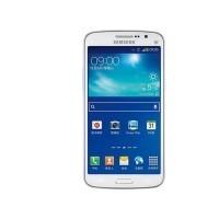 Samsung SM-G7108 Grand 2