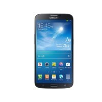Samsung SM-G750 Mega 2