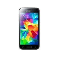 Samsung SM-G800F S5 Mini