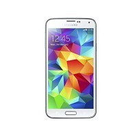 Samsung SM-G900F Galaxy S5