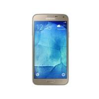 Samsung SM-G903F S5 Neo