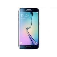 Samsung SM-G925F S6 Edge