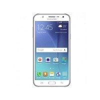 Samsung SM-J700 J7