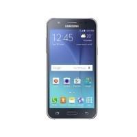 Samsung SM-J710F - J7 2016