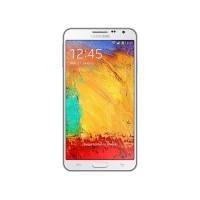 Samsung SM-N7505 Note 3 Neo