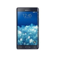 Samsung SM-N915 Note Edge