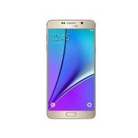Samsung SM-N920 Note 5