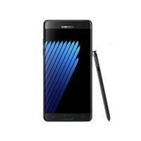 Samsung SM-N930 Note 7