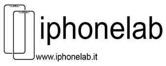 IPHONELAB